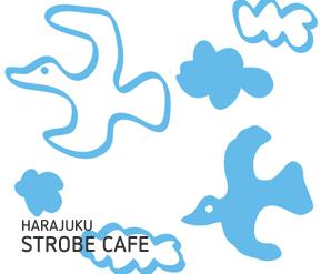 strtbobecafe_harajuku
