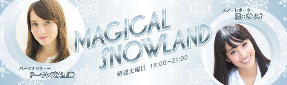 banner_magical_blog