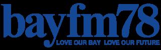 bayfm_logo